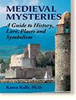 MedievalMysteries