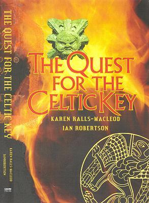celtickey