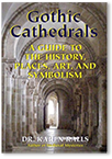gothic-cathedrals